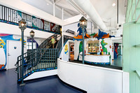 Kidcity Museum - Middletown, CT