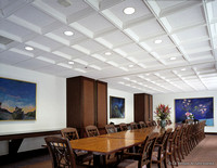Executive Conference Room, RR Donnelly, Chicago, IL